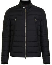 Moncler - Amiot Padded Jacket - Lyst