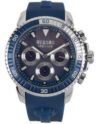 Versus - S3004 Watch - Lyst