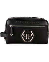 Philipp Plein - Inside Out Bag - Lyst