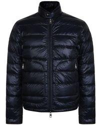 Moncler Acorus Jacket - Blue