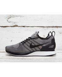 Nike - Zoom Mariah Flyknit - Lyst