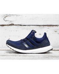 3d05baa0dbc52 Lyst - Adidas Ultra Boost - Adidas Ultra Boost Sneakers