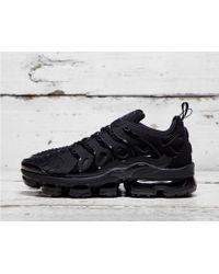 0ebcf2aa727 Lyst - Nike Air Vapormax in Black for Men