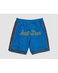 ea879b2a71 Converse Quick Dry Swim Shorts In Black 10003459-a01 in Black for ...