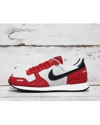Nike - Vortex Og - Lyst