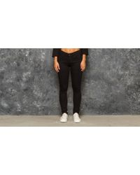 Footshop - Levi's® 710 Super Skinny Jeans Secluded Echo - Lyst