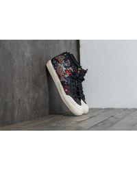 the best attitude f8338 1c0b4 Footshop - Adidas Consortium X Patrol X Juice Matchcourt Mid S.e. Core  Black Core Black