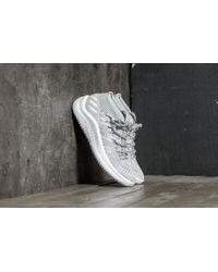 new concept ba854 da584 adidas Originals - Adidas Dame 4 Grey Two Ftw White Grey One - Lyst