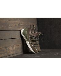 Nike - Air Zoom Grade Cargo Khaki/ Black-sequoia - Lyst