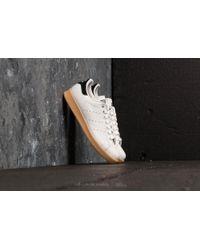 adidas Originals - Adidas Stan Smith W Crystal White  Crystal White  Core  Black - 106efd30a3