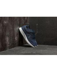 Nike - Dualtone Racer Se Obsidian/ Obsidian-off White - Lyst