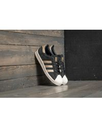 Adidas Originals Superstar Des Années 80 999 W Bas-tops Et Chaussures De Sport lgi95OPOj