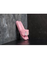 Footshop - Ripndip Lord Nermal Slides Pink - Lyst