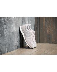 Nike - Internationalist Se Atmosphere Grey - Lyst