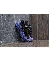 Footshop - Adidas X Raf Simons Ozweego Iii Light Purple/ Purple/ Core Black - Lyst