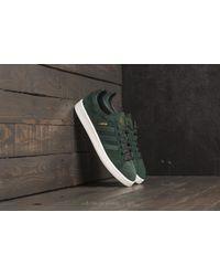 2b110ca118b5 adidas Originals - Adidas Campus Utility Ivy  Reflective  Gold Metalic -  Lyst