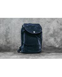 Herschel Supply Co. - Reid Backpack Xs Peacoat - Lyst 11893dd6e06bb
