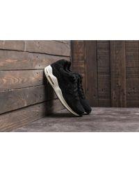 on sale ee5d3 72284 Nike - Air Max Guile Premium Black  Black-sail-anthracite - Lyst