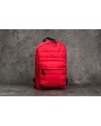 Footshop - We Are Able Day Helper Polar Backpack Fire Dept - Lyst