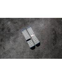 Footshop - Stance Honey Black - Lyst