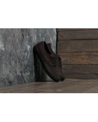 Lyst - Vans Unisex Old Skool Uc (made For The Makers) Skate Shoe in ... 87073fedf