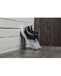 Nike - W Juvenate Se Black/ Black-white - Lyst