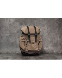 Carhartt WIP - Military Backpack Tundra/ Mirage - Lyst