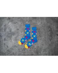 Happy Socks - Keh01-6001 - Lyst