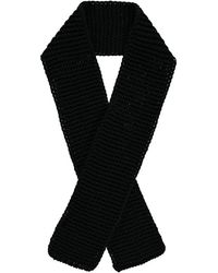 Forever 21 - Rectangular Knit Scarf - Lyst
