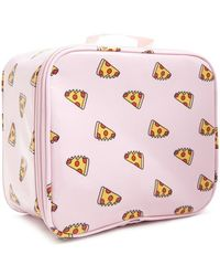 Forever 21 - Pizza Graphic Lunch Box - Lyst