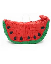 Forever 21 - Mini Watermelon Pinata - Lyst