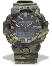 Forever 21 - Men G-shock Analog-digital Watch - Lyst