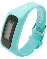 Forever 21 - Ijoy Activity Tracker - Lyst
