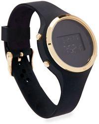 Forever 21 - Matte Digital Watch - Lyst