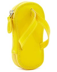 Forever 21 - Flip-flop Coin Purse - Lyst