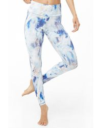 efedd23d26bfb Women's Forever 21 Trousers Online Sale - Lyst