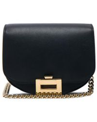 Victoria Beckham - Nano With Chain - Lyst