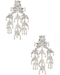 Christie Nicolaides - Magdalena Earrings - Lyst