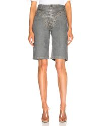Y. Project - Chained Short - Lyst