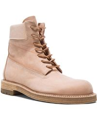 Hender Scheme | Manual Industrial Product 14 | Lyst
