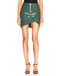 RTA - Blossom Skirt - Lyst