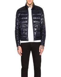 Moncler - Acorus Jacket - Lyst