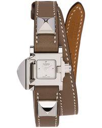 Hermès - Medor Mini - Lyst