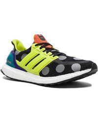 Kolor - X Adidas Ultra Boost - Lyst