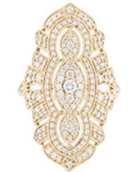 Stone Paris - Tess Ring - Lyst