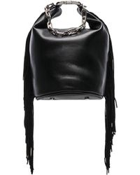 Alexander Wang | Attica Soft Dry Sack | Lyst