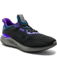 Kolor - X Adidas Alphabounce 1 - Lyst