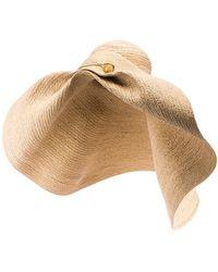 Lola Hats - Giga Spinner Hat - Lyst