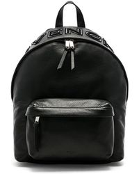 Givenchy - Calfskin Backpack - Lyst