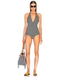 Rachel Comey - Lomita Swimsuit - Lyst